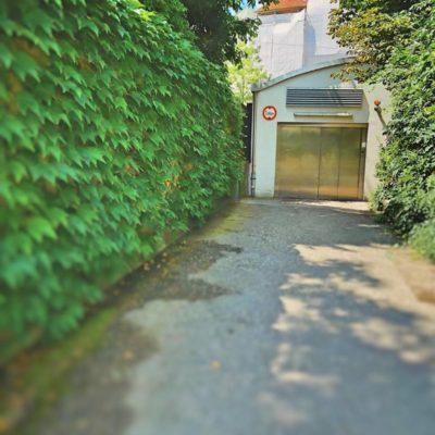 Аренда квартиры в Мюнхене